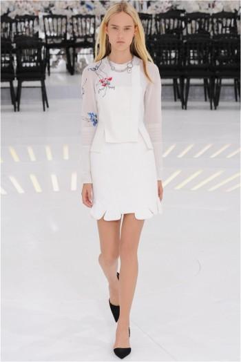 dior-2014-fall-haute-couture-show-photos29