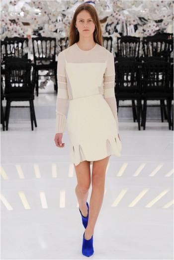 dior-2014-fall-haute-couture-show-photos33