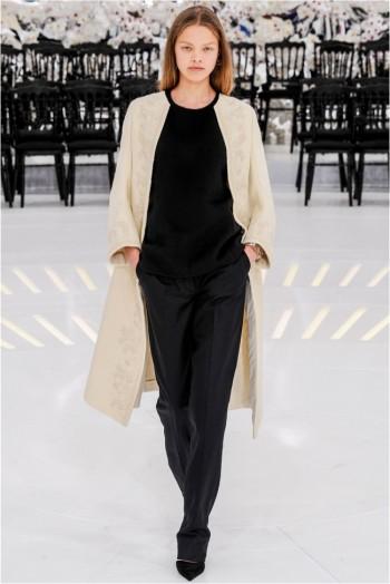 dior-2014-fall-haute-couture-show-photos37