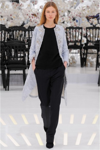 dior-2014-fall-haute-couture-show-photos39