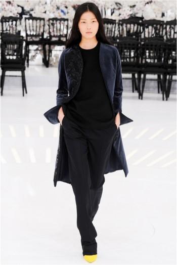 dior-2014-fall-haute-couture-show-photos43