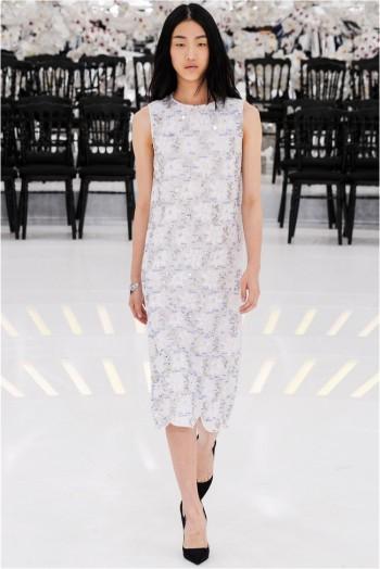 dior-2014-fall-haute-couture-show-photos48
