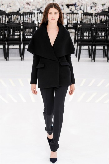 dior-2014-fall-haute-couture-show-photos50