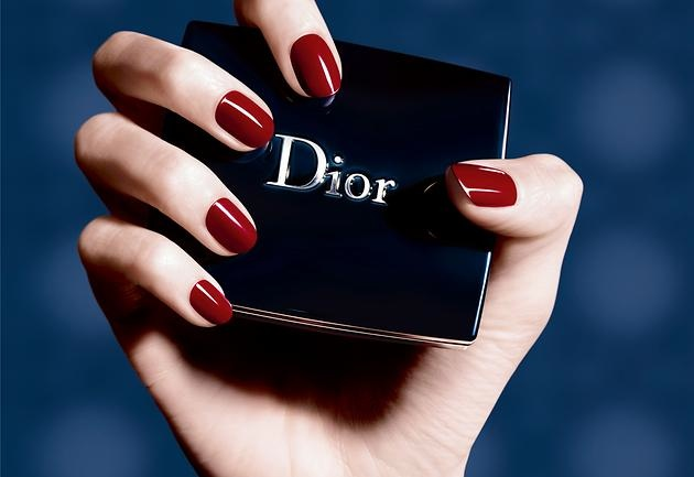 dior-cosmetics-fall-2014-makeup4