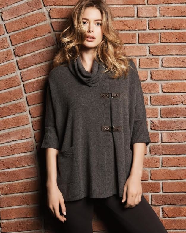 dotuzen-kroes-repeat-cashmere-2014-fall-campaign4