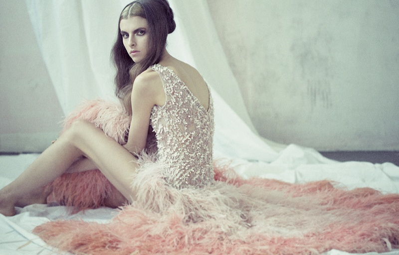 dreamy-fashion-isaac-lindsay9