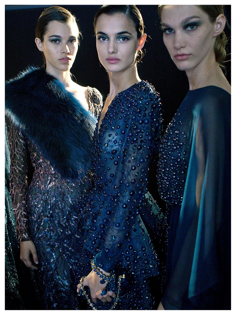 elie-saab-jewelry-backstage-2014-13