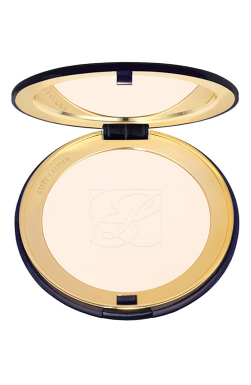Estee Lauder Double Matte Oil Control Compressed Powder available at Nordstrom for $33.00