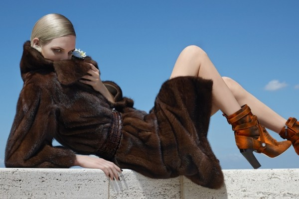 fendi-2014-fall-winter-campaign12