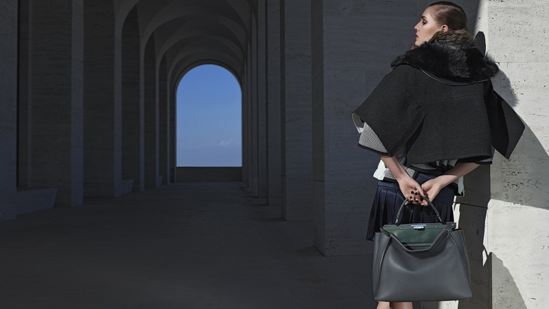 fendi-2014-fall-winter-campaign3