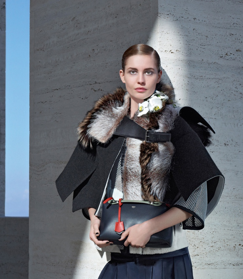 fendi-2014-fall-winter-campaign9