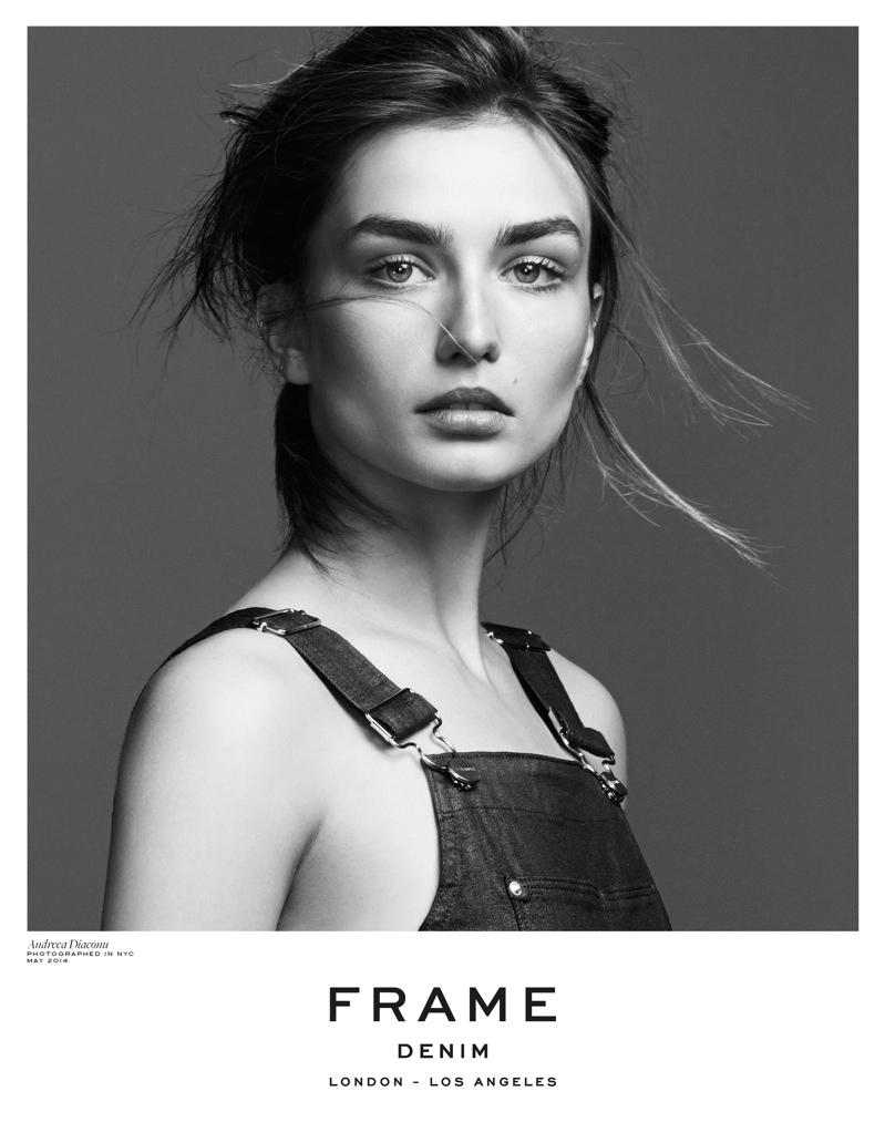 frame-denim-2014-fall-winter-campaign10 4.39.39 PM