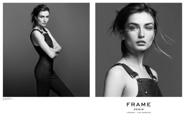 frame-denim-2014-fall-winter-campaign11 4.39.39 PM