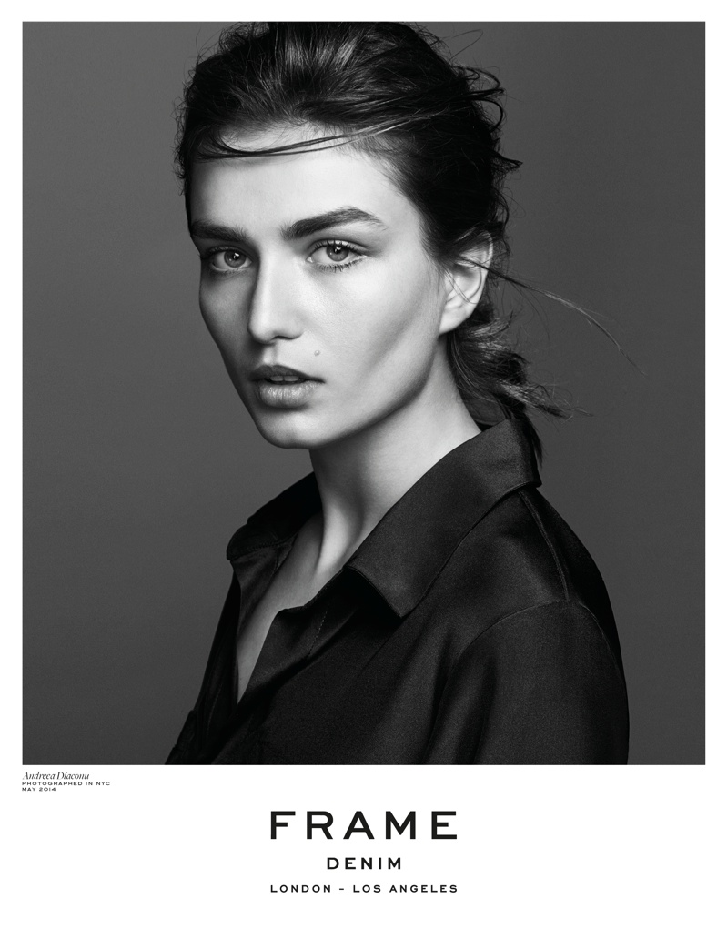 frame-denim-2014-fall-winter-campaign12 4.39.39 PM