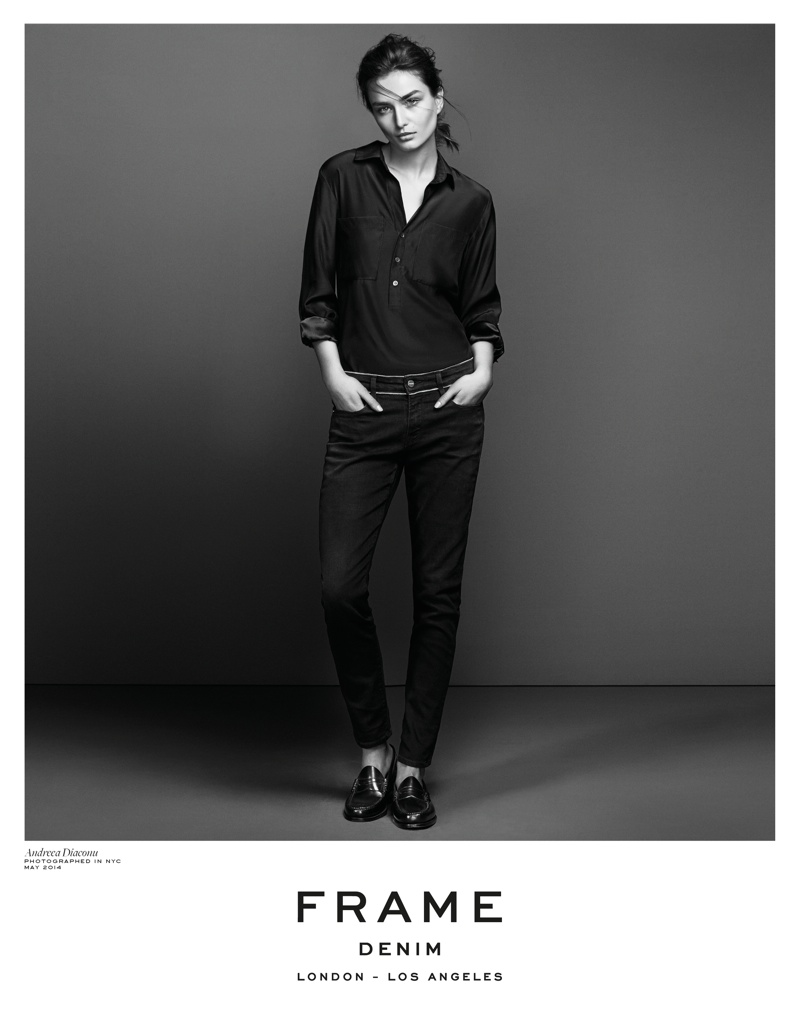 frame-denim-2014-fall-winter-campaign13 4.39.39 PM