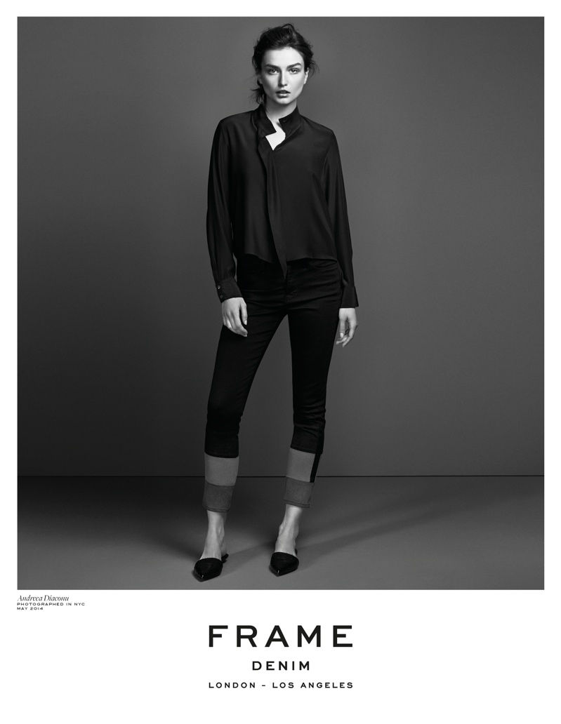 frame-denim-2014-fall-winter-campaign15 4.39.39 PM