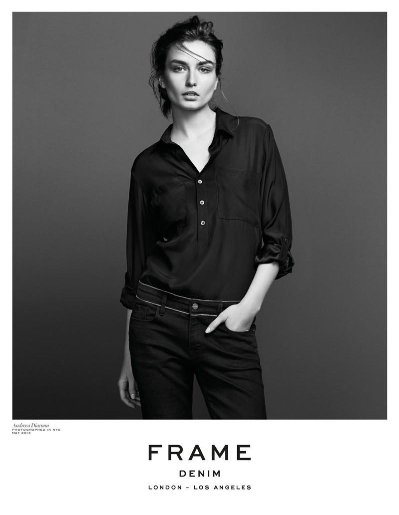 frame-denim-2014-fall-winter-campaign9 4.39.39 PM