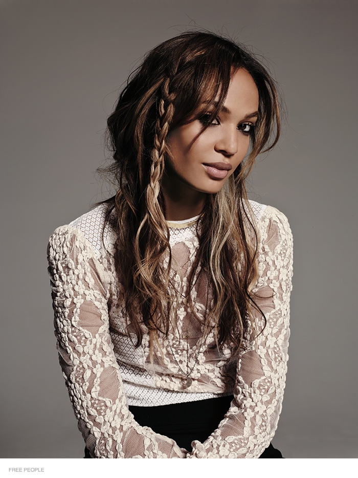 free-people-bohemian-joan-smalls-shoot02