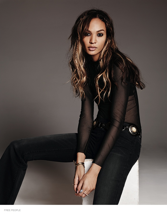 free-people-bohemian-joan-smalls-shoot10