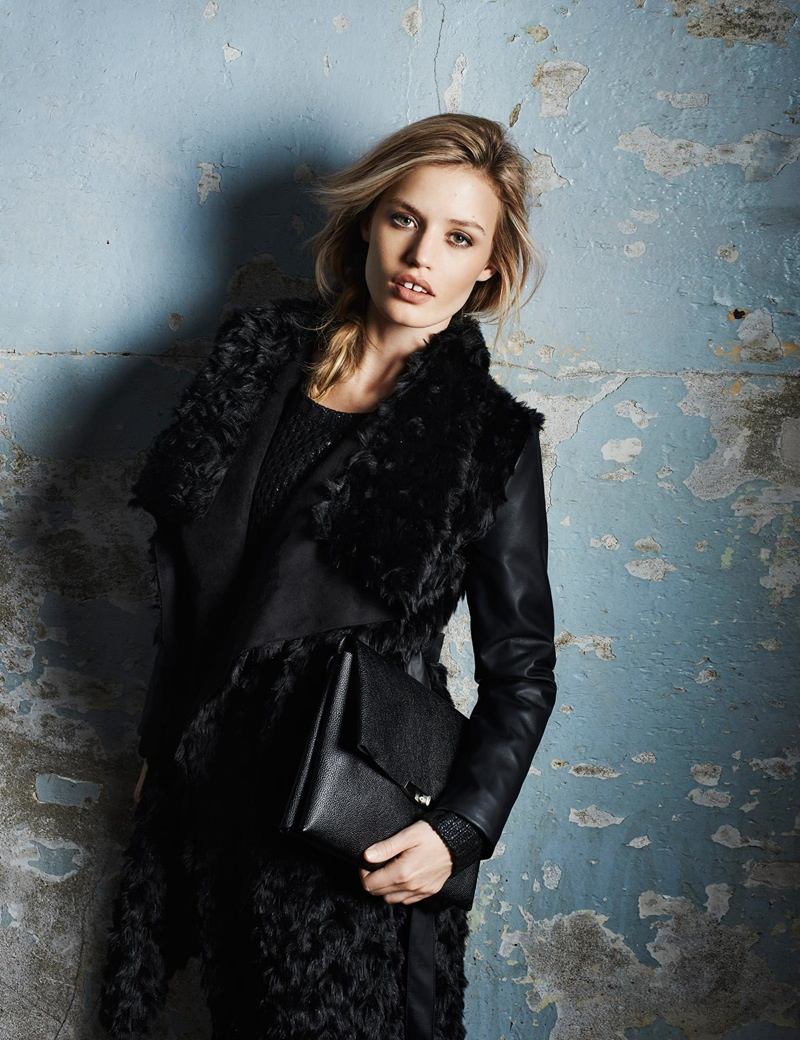 georgia-may-jagger-reserved-2014-fall-campaign3