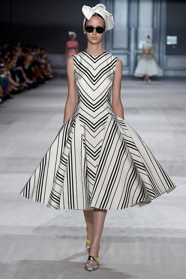 giambattista-valli-fall-2014-haute-couture-show12