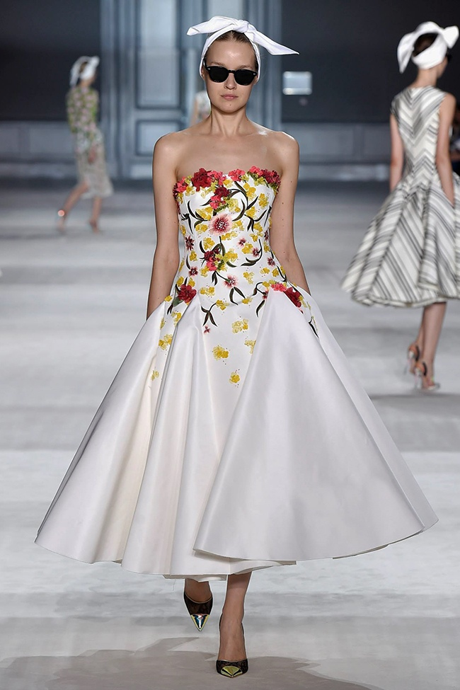 giambattista-valli-fall-2014-haute-couture-show13