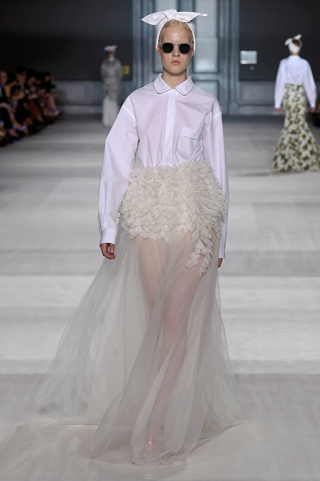 giambattista-valli-fall-2014-haute-couture-show21