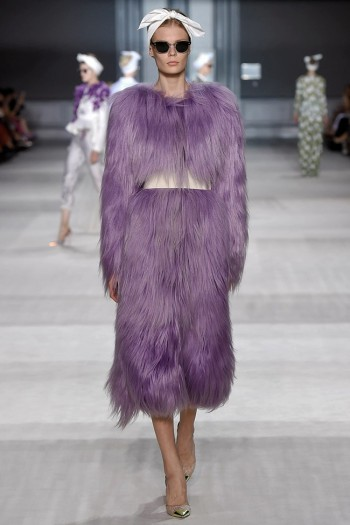 giambattista-valli-fall-2014-haute-couture-show22