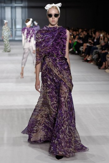 giambattista-valli-fall-2014-haute-couture-show24