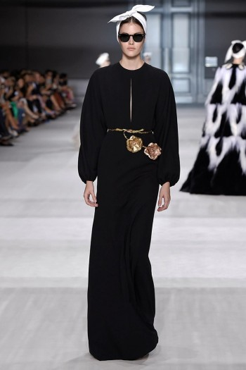 giambattista-valli-fall-2014-haute-couture-show31