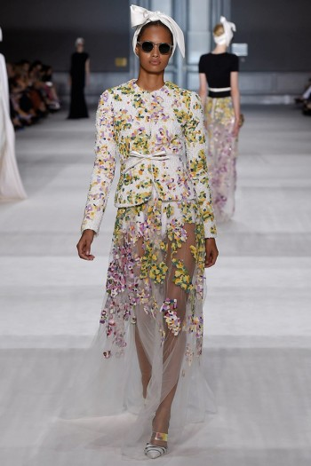 giambattista-valli-fall-2014-haute-couture-show36
