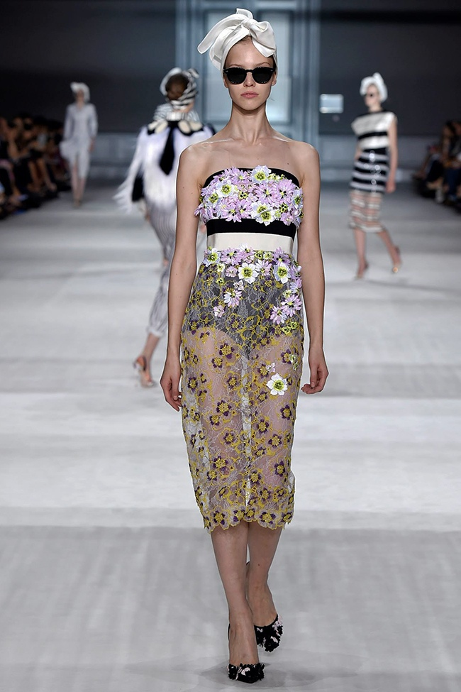giambattista-valli-fall-2014-haute-couture-show4