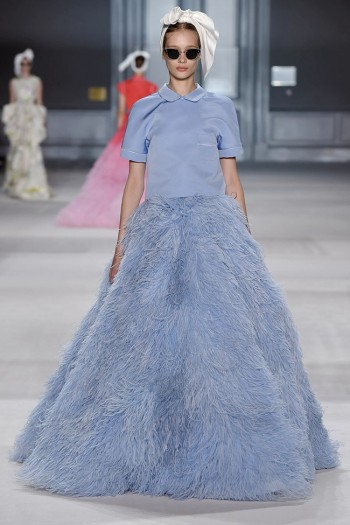 giambattista-valli-fall-2014-haute-couture-show43