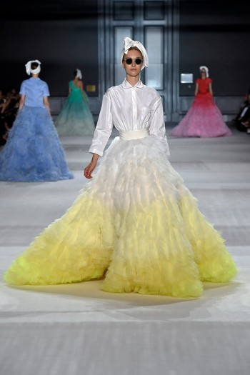 giambattista-valli-fall-2014-haute-couture-show44