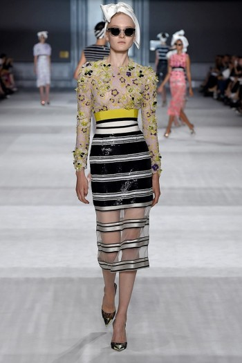 giambattista-valli-fall-2014-haute-couture-show8