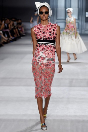 giambattista-valli-fall-2014-haute-couture-show9