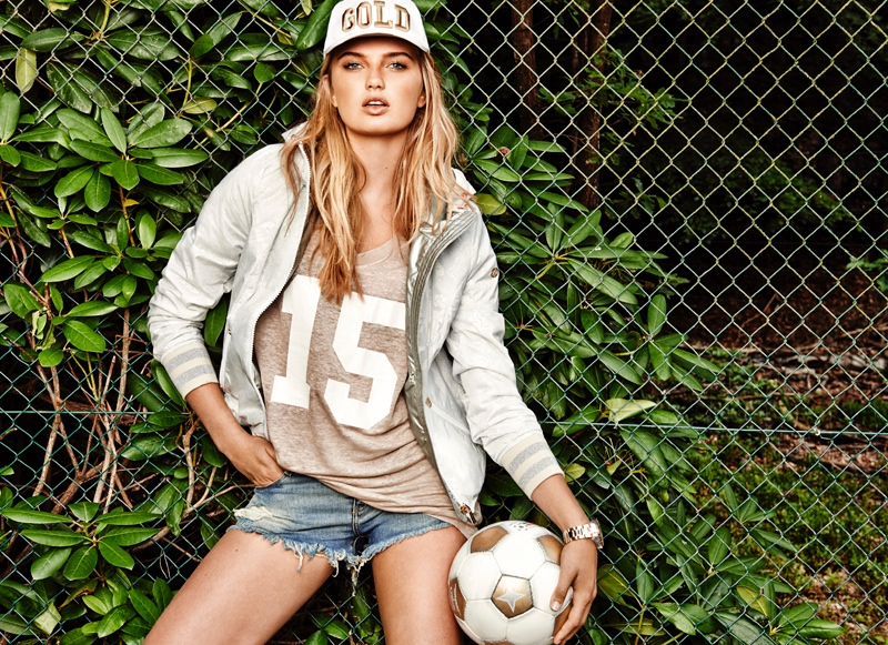 goldbergh-spring-summer-2015-campaign2