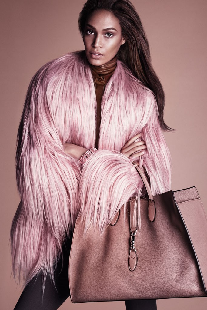 gucci-models-fall-2014-ad-photos1