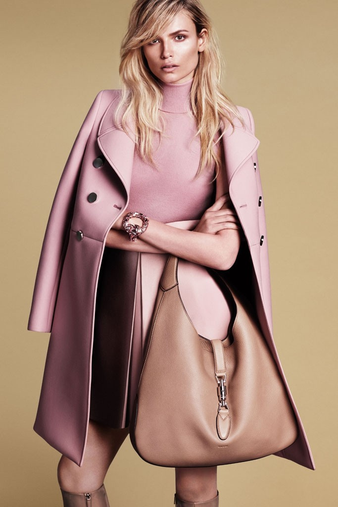 gucci-models-fall-2014-ad-photos6