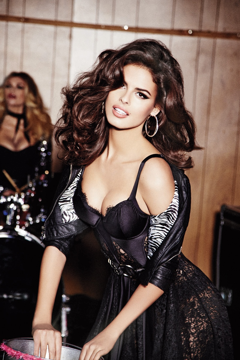 guess-2014-fall-winter-campaign1