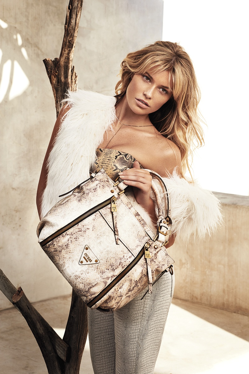 guess-accessories-2014-fall-winter-campaign5