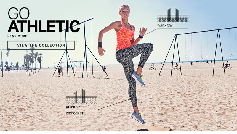 hm-athletic-fashion1
