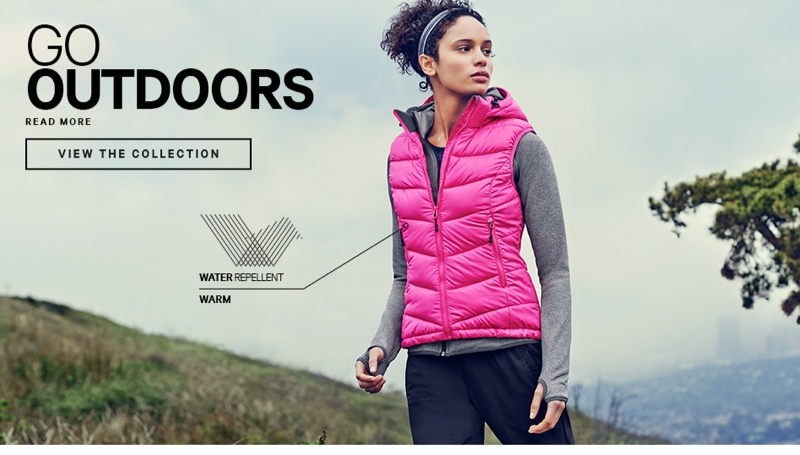 hm-athletic-fashion3