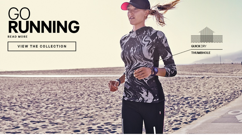 hm-athletic-fashion4