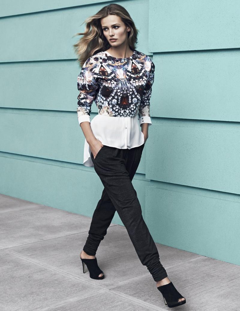 hm-fall-fashion-looks7