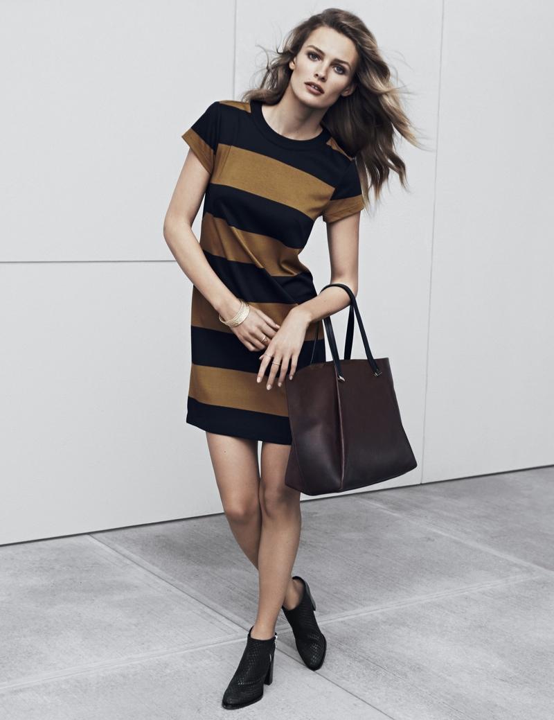 hm-fall-fashion-looks9