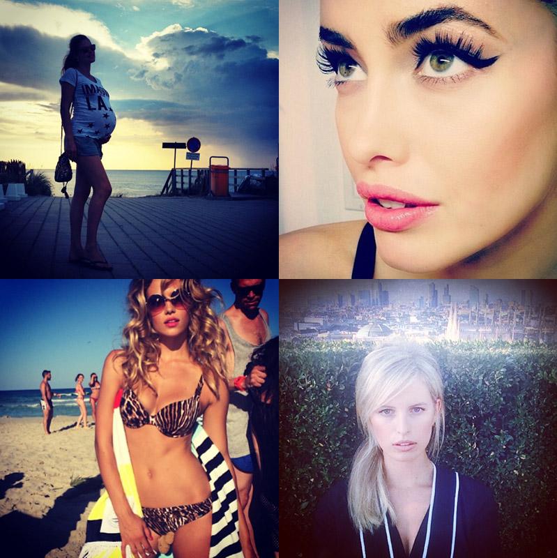 instagram-june-models-roundup