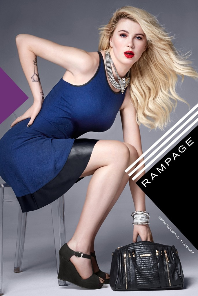 ireland-baldwin-rampage-2014-fall-winter-campaign-photos1