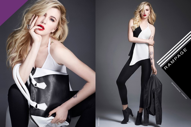 ireland-baldwin-rampage-2014-fall-winter-campaign-photos3