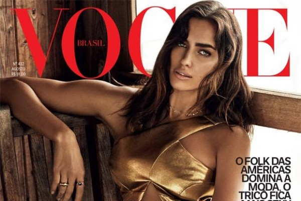 irina-shayk-vogue-brazil-2014-cover